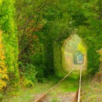 Top 5 piu belle destinazioni sconosciute in Romania